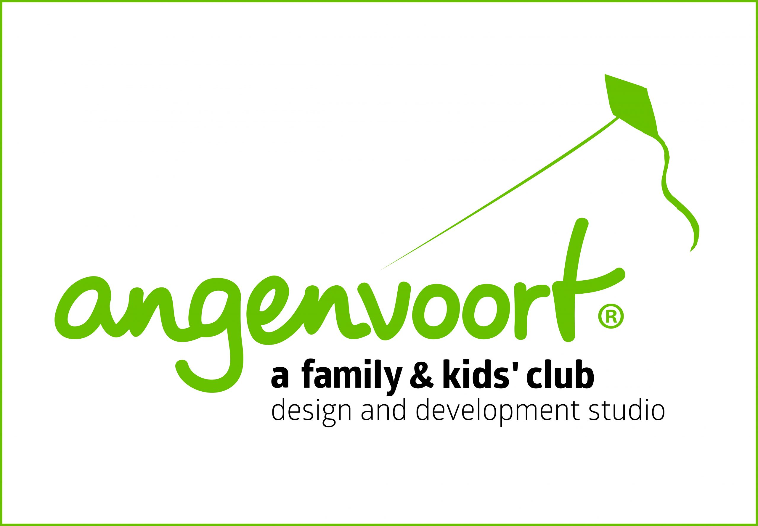 Kids' Club Design