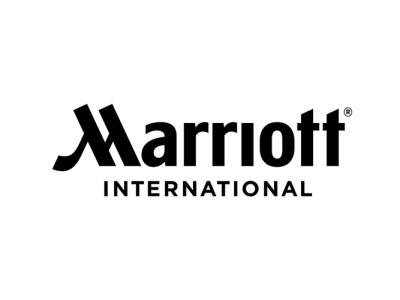 Marriott International, Hong Kong